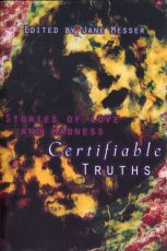 Certifiable Truths