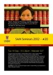 SAM_seminar_20_Messer-1