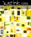 wetink24_cover