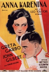 anna-karenina-Greta Garbo