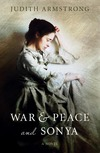 War & Peace and Sonya