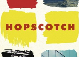 Hopscotch-cut