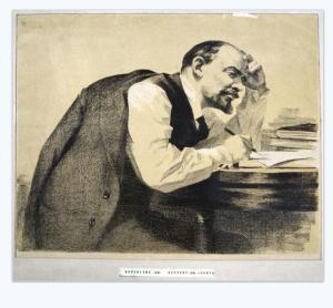 Chekhov at work Sakhalin